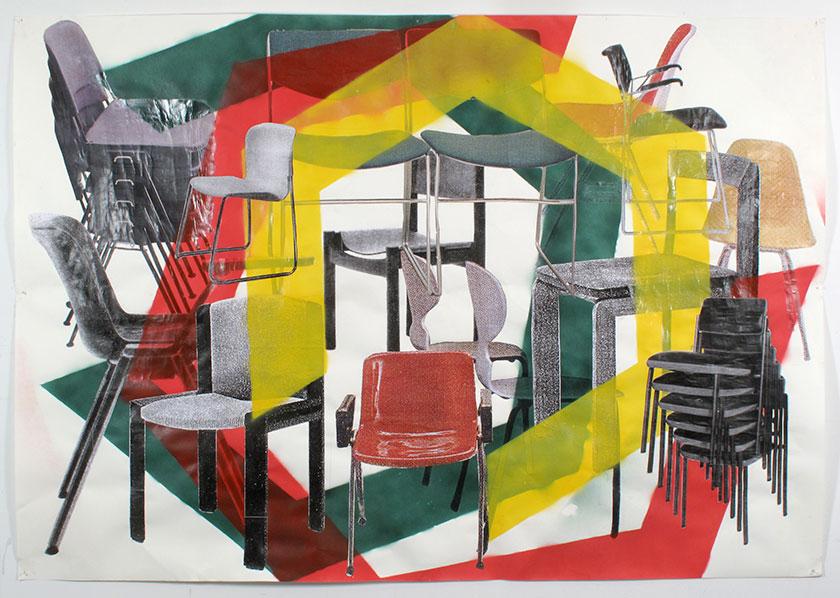 (image: http://meyer-ebrecht.com/Content/../Archive/ArtworkFolder/Collages/bme10-04_web.jpg)