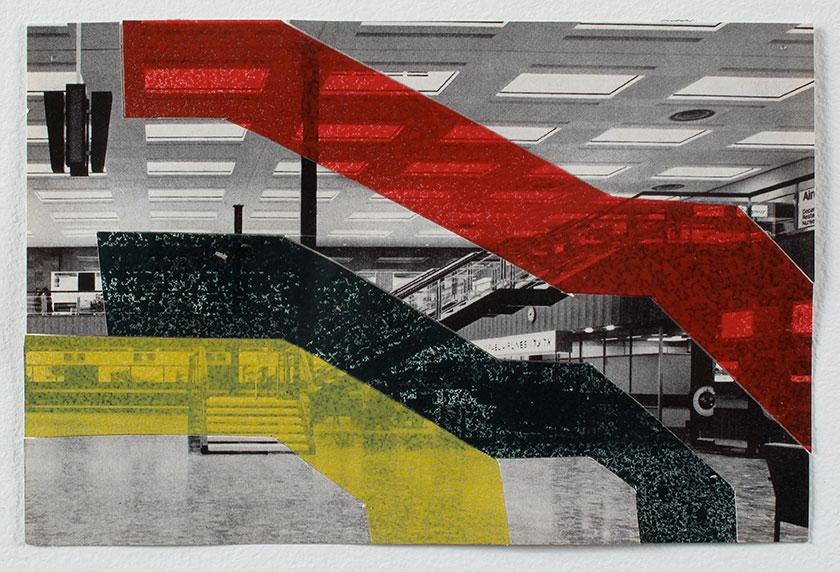 (image: http://meyer-ebrecht.com/Content/../Archive/ArtworkFolder/Collages/bme10-13_web.jpg)
