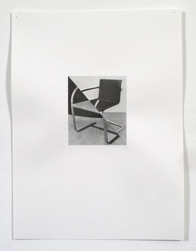 (image: http://meyer-ebrecht.com/Content/../Archive/ArtworkFolder/Collages/bme10-18_web.jpg)