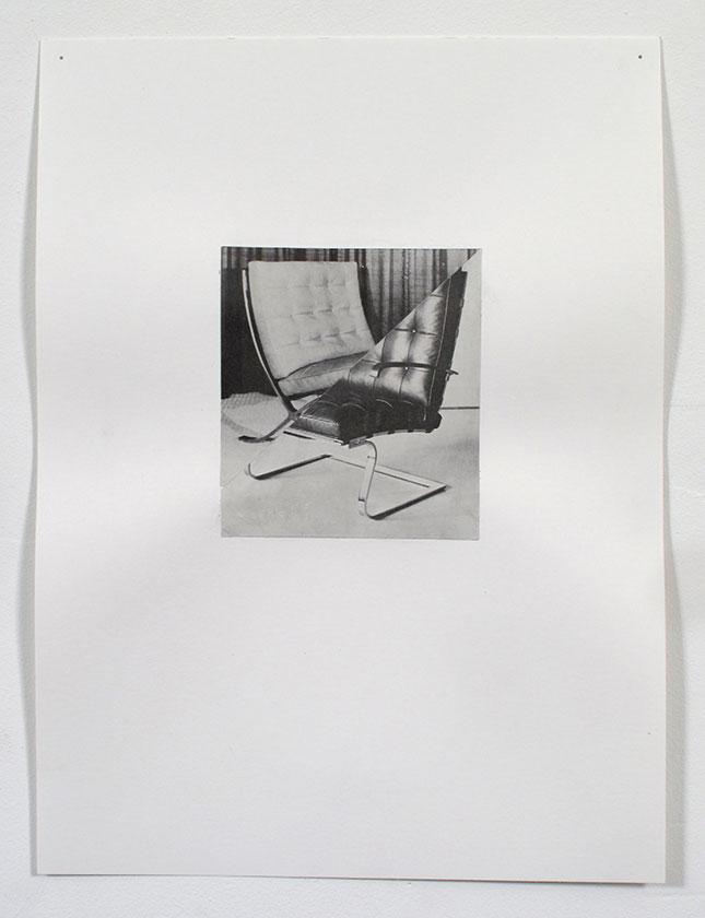 (image: http://meyer-ebrecht.com/Content/../Archive/ArtworkFolder/Collages/bme10-20_web.jpg)