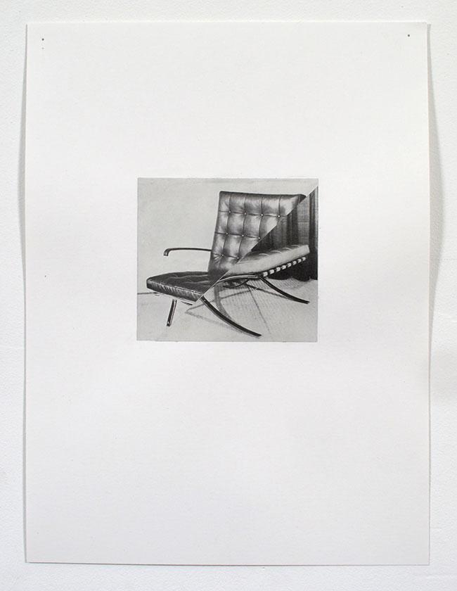 (image: http://meyer-ebrecht.com/Content/../Archive/ArtworkFolder/Collages/bme10-21_web.jpg)