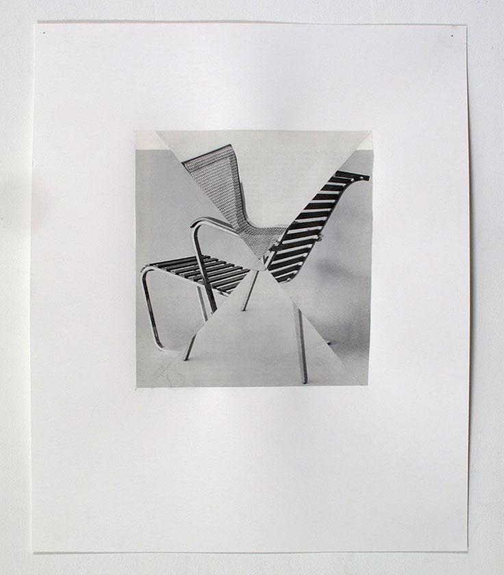 (image: http://meyer-ebrecht.com/Content/../Archive/ArtworkFolder/Collages/bme11-02_web.jpg)