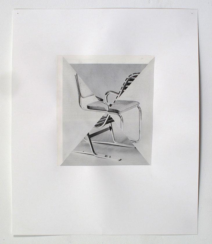 (image: http://meyer-ebrecht.com/Content/../Archive/ArtworkFolder/Collages/bme11-03_web.jpg)