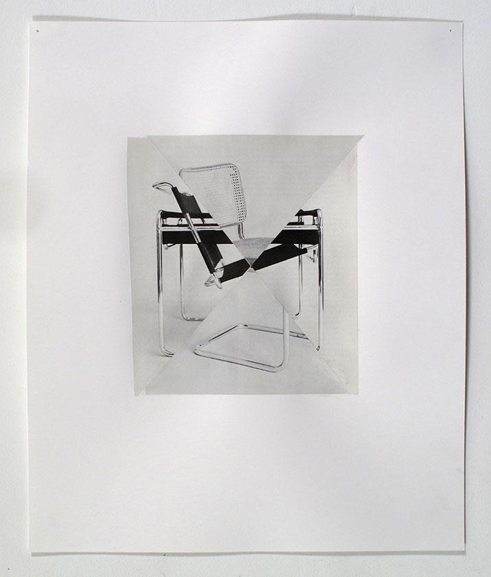 (image: http://meyer-ebrecht.com/Content/../Archive/ArtworkFolder/Collages/bme11-04_web.jpg)