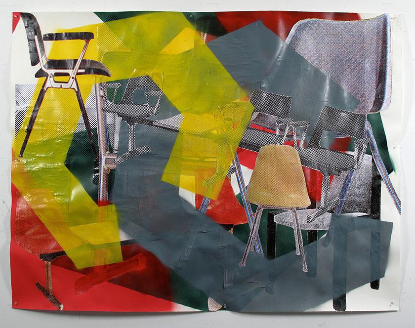 (image: http://meyer-ebrecht.com/Content/../Archive/ArtworkFolder/Collages/bme11-10_web.jpg)