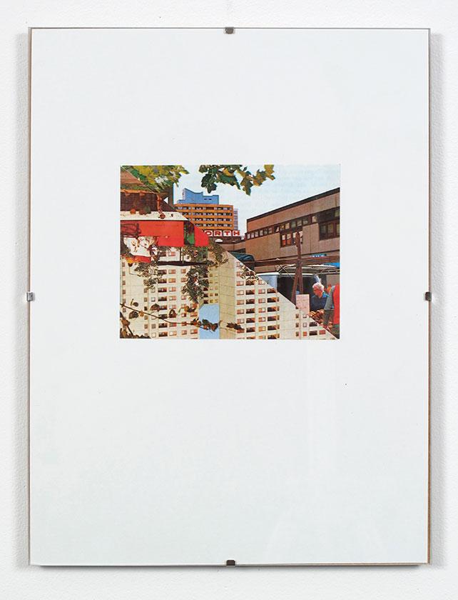 (image: http://meyer-ebrecht.com/Content/../Archive/ArtworkFolder/Collages/bme11-20_03_web.jpg)