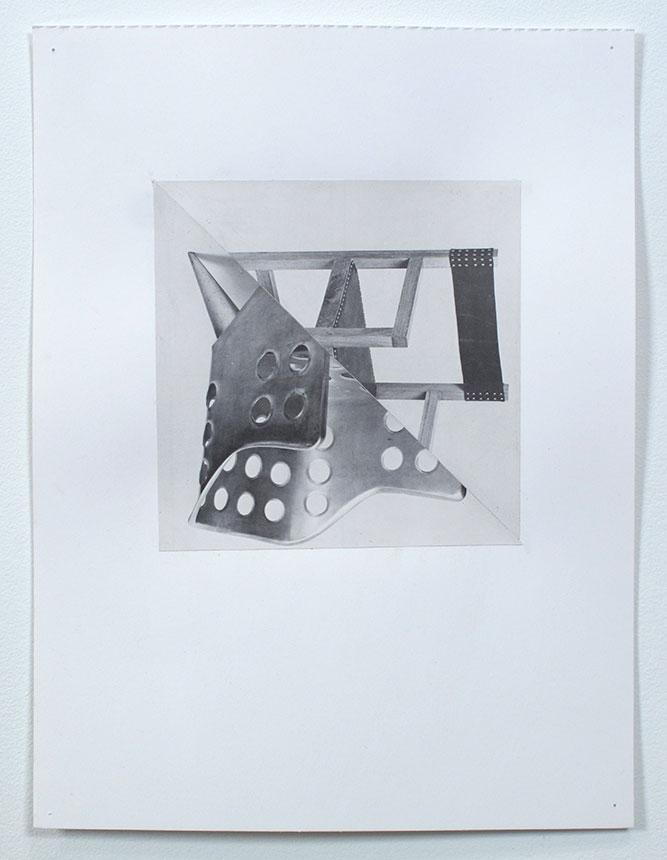 (image: http://meyer-ebrecht.com/Content/../Archive/ArtworkFolder/Collages/bme12-30_web.jpg)