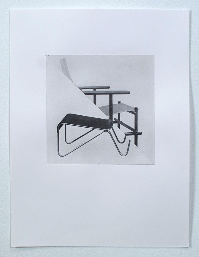(image: http://meyer-ebrecht.com/Content/../Archive/ArtworkFolder/Collages/bme12-32_web.jpg)