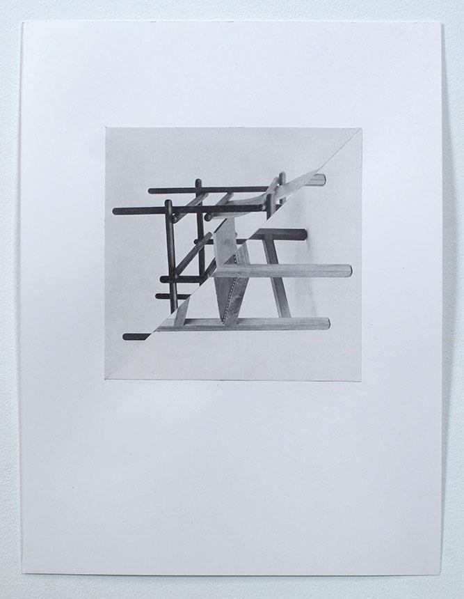 (image: http://meyer-ebrecht.com/Content/../Archive/ArtworkFolder/Collages/bme12-33_web.jpg)