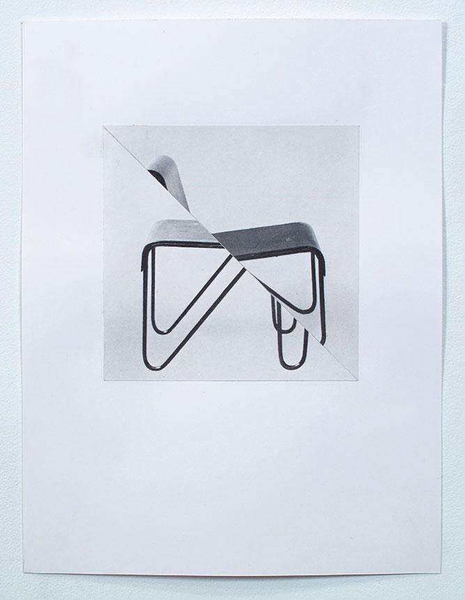 (image: http://meyer-ebrecht.com/Content/../Archive/ArtworkFolder/Collages/bme12-34_web.jpg)