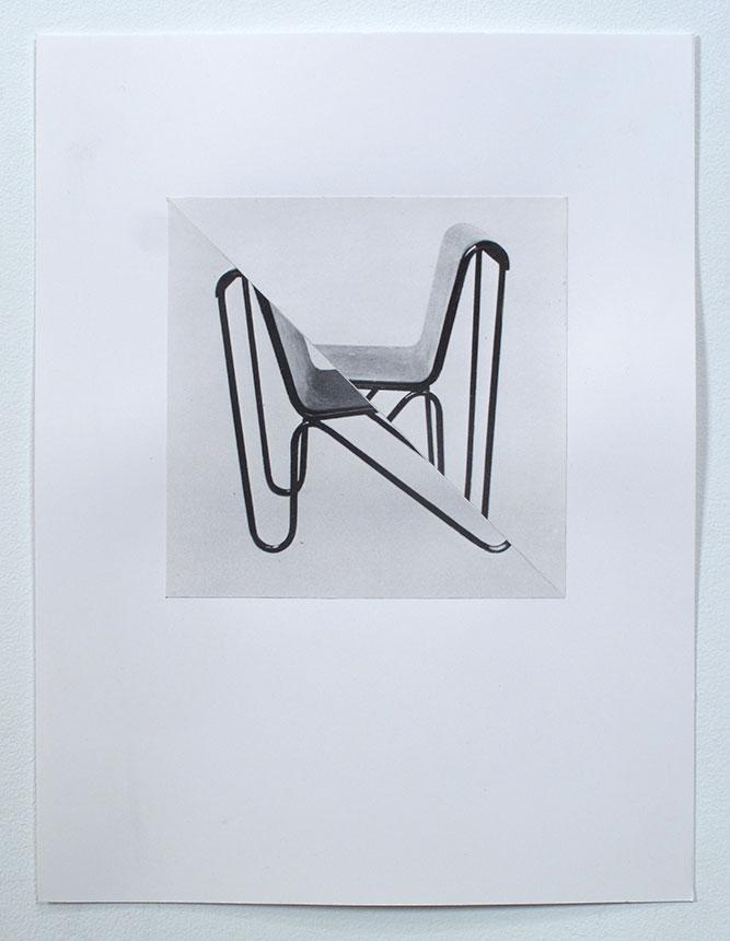 (image: http://meyer-ebrecht.com/Content/../Archive/ArtworkFolder/Collages/bme12-35_web.jpg)