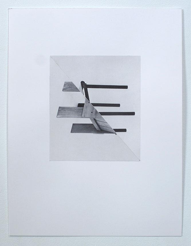 (image: http://meyer-ebrecht.com/Content/../Archive/ArtworkFolder/Collages/bme12-36_web.jpg)