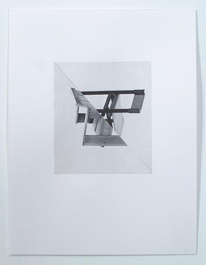 (image: http://meyer-ebrecht.com/Content/../Archive/ArtworkFolder/Collages/bme12-37_web.jpg)