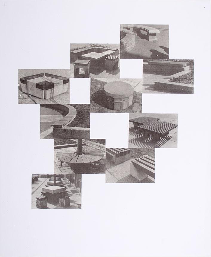 (image: http://meyer-ebrecht.com/Content/../Archive/ArtworkFolder/Collages/bme14-16_web.jpg)