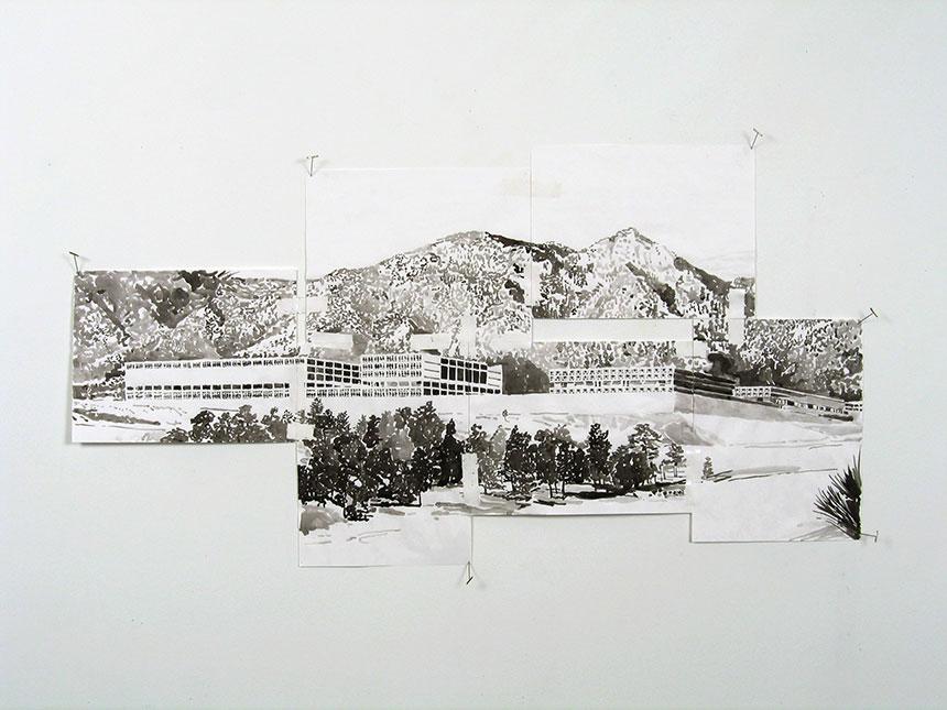 (image: http://meyer-ebrecht.com/Content/../Archive/ArtworkFolder/Inkdrawings/bme04-02_web.jpg)