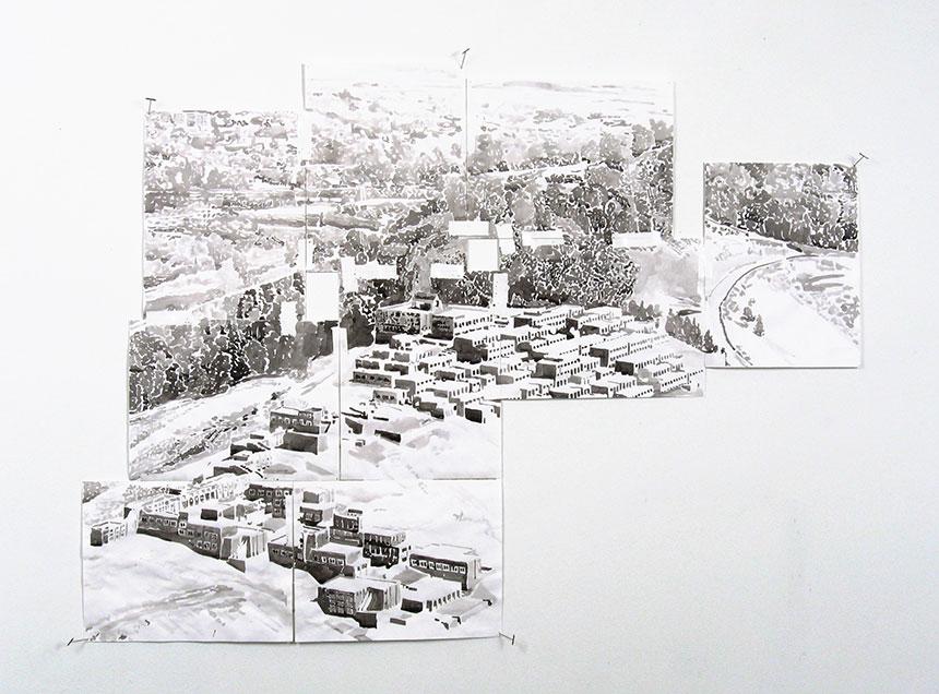 (image: http://meyer-ebrecht.com/Content/../Archive/ArtworkFolder/Inkdrawings/bme04-03_web.jpg)
