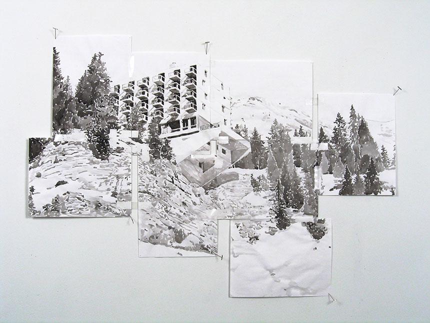 (image: http://meyer-ebrecht.com/Content/../Archive/ArtworkFolder/Inkdrawings/bme04-04_web.jpg)