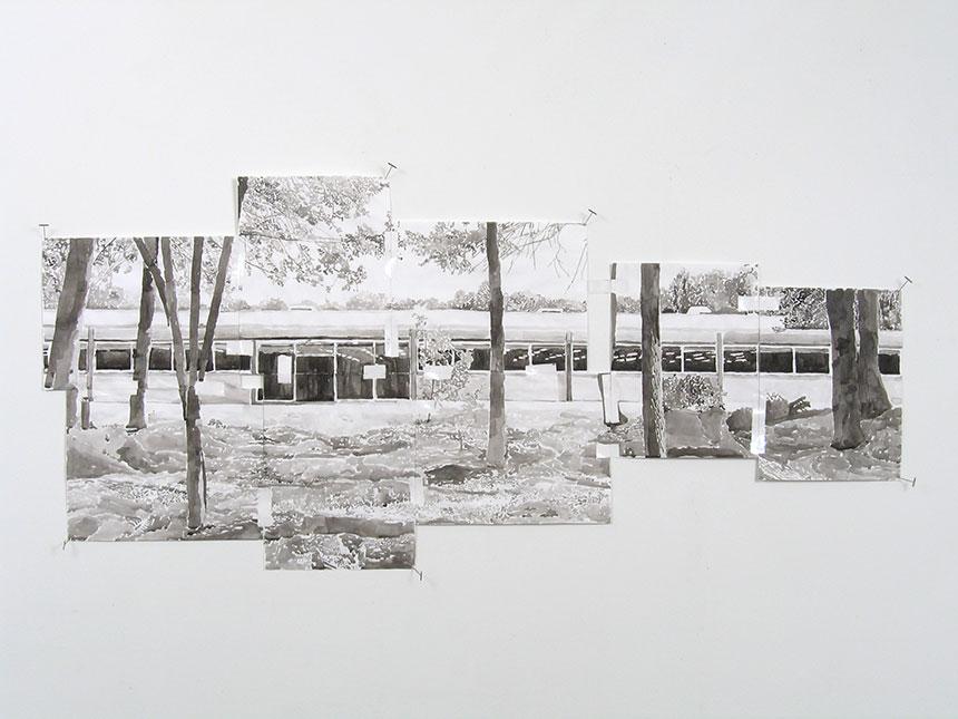 (image: http://meyer-ebrecht.com/Content/../Archive/ArtworkFolder/Inkdrawings/bme04-05_web.jpg)
