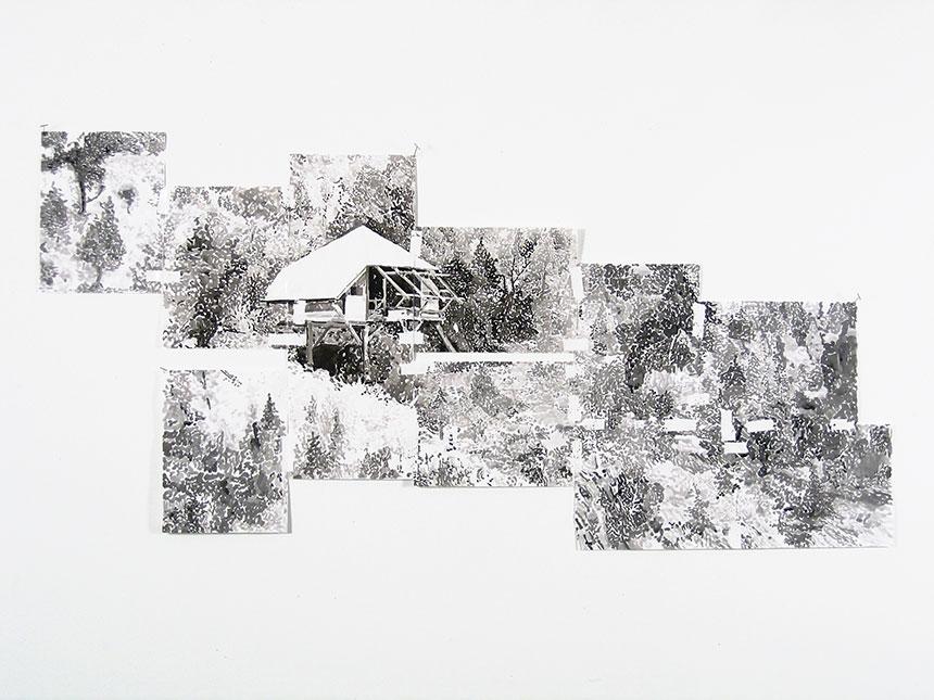 (image: http://meyer-ebrecht.com/Content/../Archive/ArtworkFolder/Inkdrawings/bme04-10_web.jpg)