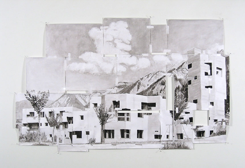 (image: http://meyer-ebrecht.com/Content/../Archive/ArtworkFolder/Inkdrawings/bme05-05_web.jpg)