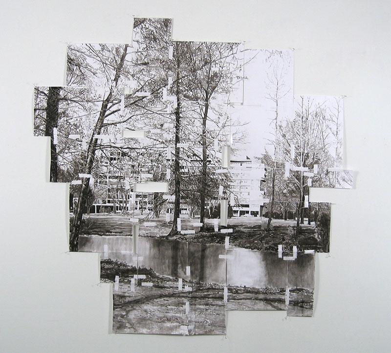 (image: http://meyer-ebrecht.com/Content/../Archive/ArtworkFolder/Inkdrawings/bme05-06_web.jpg)