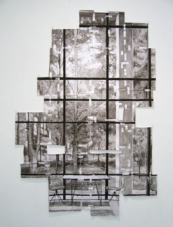 (image: http://meyer-ebrecht.com/Content/../Archive/ArtworkFolder/Inkdrawings/bme06-01_web.jpg)