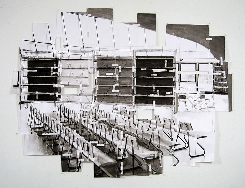 (image: http://meyer-ebrecht.com/Content/../Archive/ArtworkFolder/Inkdrawings/bme06-02_web.jpg)