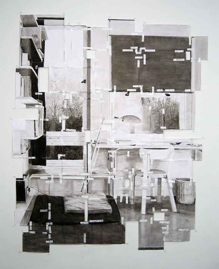 (image: http://meyer-ebrecht.com/Content/../Archive/ArtworkFolder/Inkdrawings/bme06-03_web.jpg)