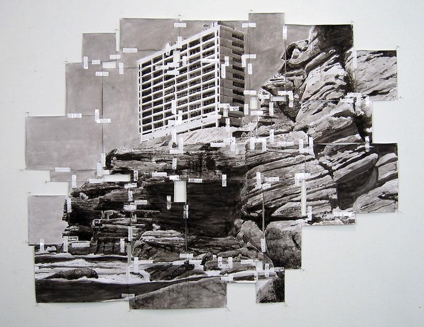 (image: http://meyer-ebrecht.com/Content/../Archive/ArtworkFolder/Inkdrawings/bme06-07_web.jpg)