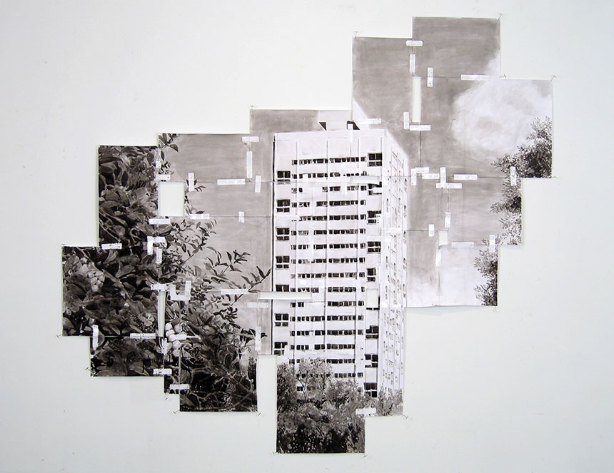 (image: http://meyer-ebrecht.com/Content/../Archive/ArtworkFolder/Inkdrawings/bme06-08_web.jpg)
