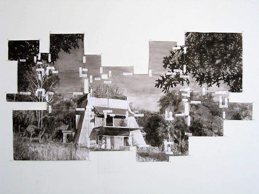 (image: http://meyer-ebrecht.com/Content/../Archive/ArtworkFolder/Inkdrawings/bme07-02_web.jpg)