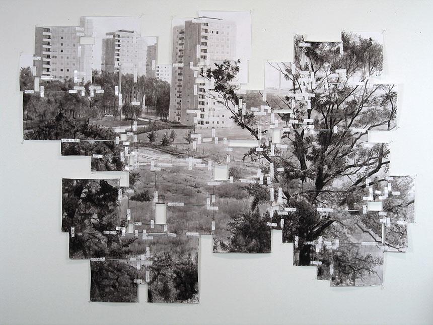 (image: http://meyer-ebrecht.com/Content/../Archive/ArtworkFolder/Inkdrawings/bme07-06_web.jpg)