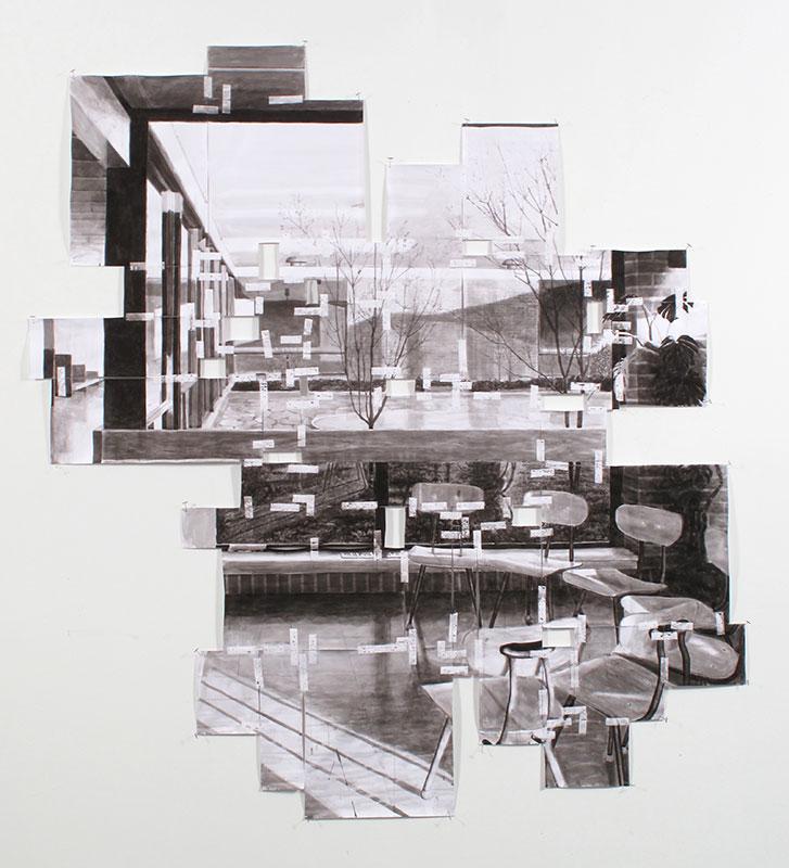 (image: http://meyer-ebrecht.com/Content/../Archive/ArtworkFolder/Inkdrawings/bme08-21_web.jpg)