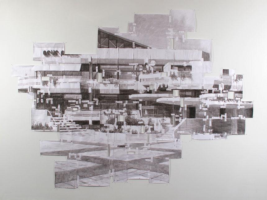 (image: http://meyer-ebrecht.com/Content/../Archive/ArtworkFolder/Inkdrawings/bme09-40_web.jpg)