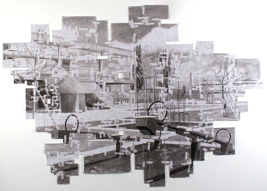 (image: http://meyer-ebrecht.com/Content/../Archive/ArtworkFolder/Inkdrawings/bme10-03_web.jpg)