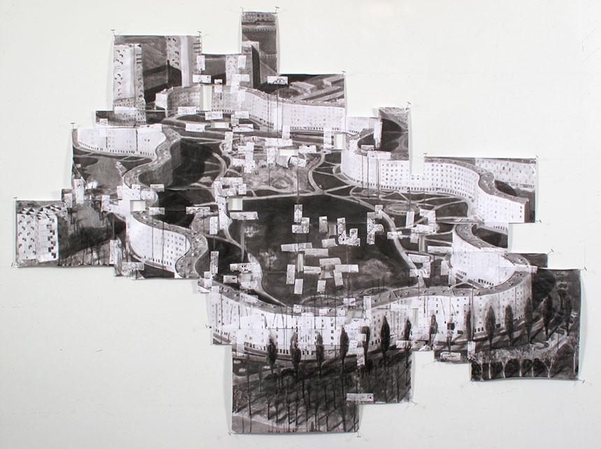 (image: http://meyer-ebrecht.com/Content/../Archive/ArtworkFolder/Inkdrawings/bme11-06_web.jpg)