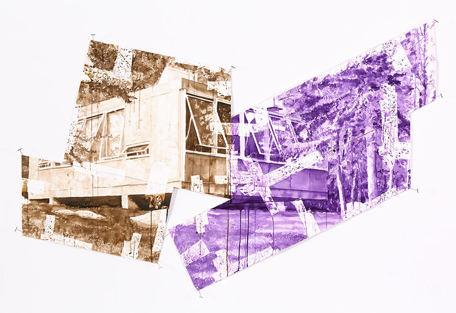 (image: http://meyer-ebrecht.com/Content/../Archive/ArtworkFolder/InkdrawingsNew/bme1608_web.jpg)