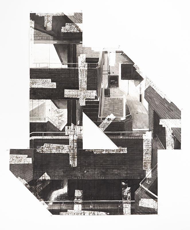 (image: http://meyer-ebrecht.com/Content/../Archive/ArtworkFolder/InkdrawingsNew/bme1703_web.jpg)