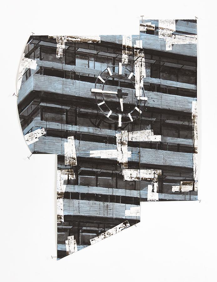 (image: http://meyer-ebrecht.com/Content/../Archive/ArtworkFolder/InkdrawingsNew/bme1714_web.jpg)