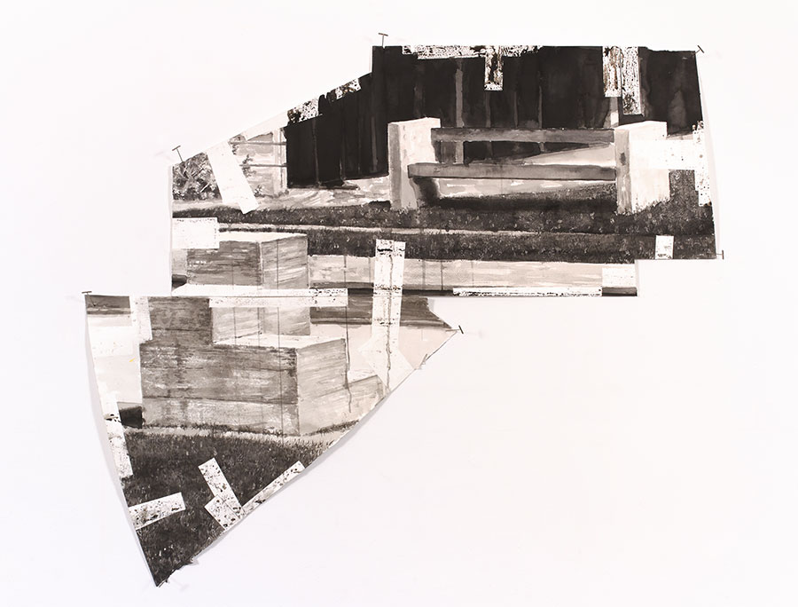 (image: http://meyer-ebrecht.com/Content/../Archive/ArtworkFolder/InkdrawingsNew/bme1716_web.jpg)