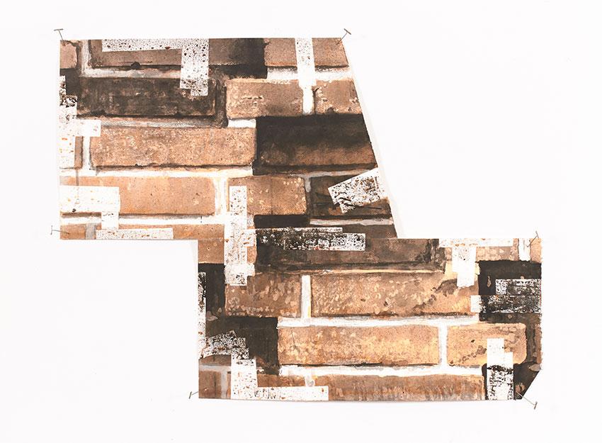 (image: http://meyer-ebrecht.com/Content/../Archive/ArtworkFolder/InkdrawingsNew/bme1717_web.jpg)