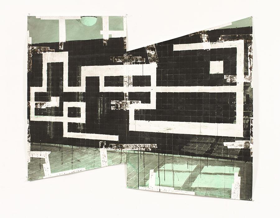 (image: http://meyer-ebrecht.com/Content/../Archive/ArtworkFolder/InkdrawingsNew/bme1718_web.jpg)