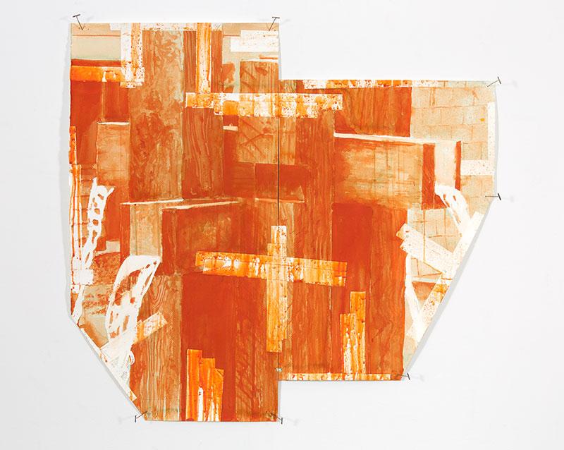 (image: http://meyer-ebrecht.com/Content/../Archive/ArtworkFolder/InkdrawingsNew/bme1811_web.jpg)
