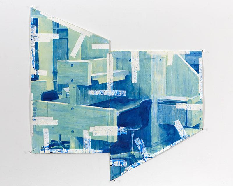 (image: http://meyer-ebrecht.com/Content/../Archive/ArtworkFolder/InkdrawingsNew/bme1812_web.jpg)