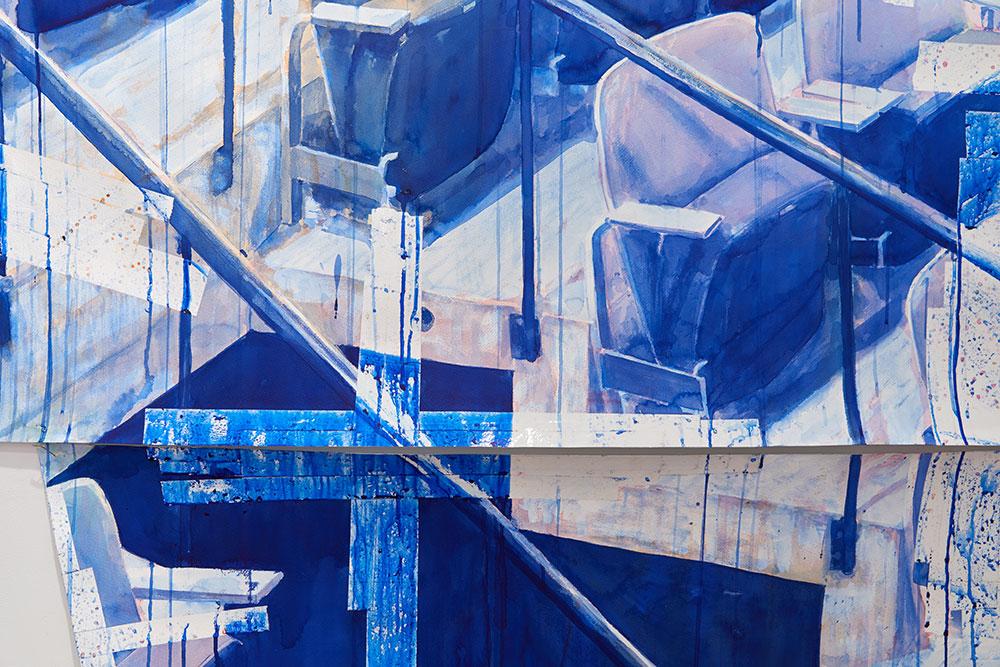 (image: http://meyer-ebrecht.com/Content/../Archive/ArtworkFolder/InkdrawingsNew/bme1906-detail_web.jpg)