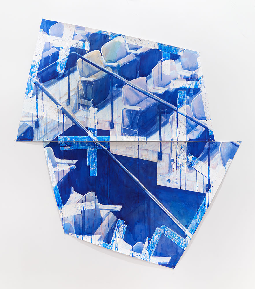 (image: http://meyer-ebrecht.com/Content/../Archive/ArtworkFolder/InkdrawingsNew/bme1906_web.jpg)