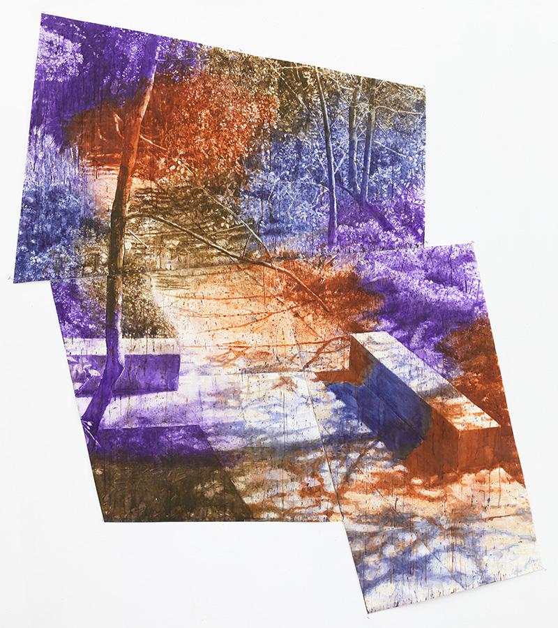 (image: http://meyer-ebrecht.com/Content/../Archive/ArtworkFolder/InkdrawingsNew/bme2002_web.jpg)
