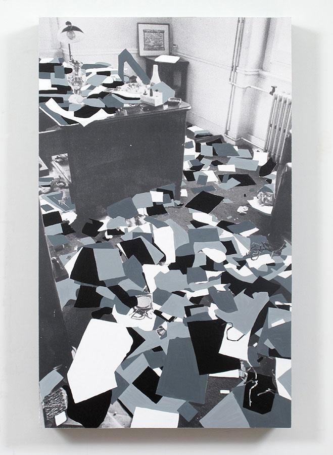 (image: http://meyer-ebrecht.com/Content/../Archive/ArtworkFolder/PanelPaintings/bme12-38_web.jpg)