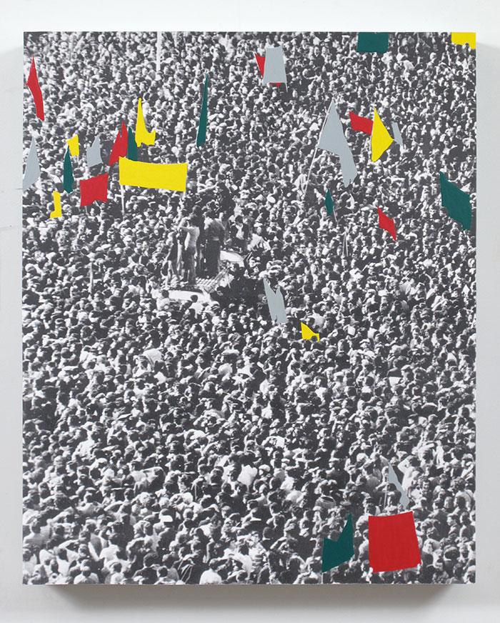 (image: http://meyer-ebrecht.com/Content/../Archive/ArtworkFolder/PanelPaintings/bme12-39_web.jpg)
