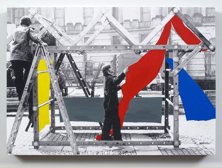 (image: http://meyer-ebrecht.com/Content/../Archive/ArtworkFolder/PanelPaintings/bme12-40_web.jpg)